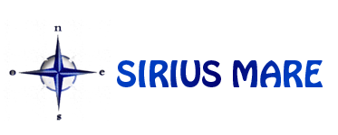 logo-sirius-mare